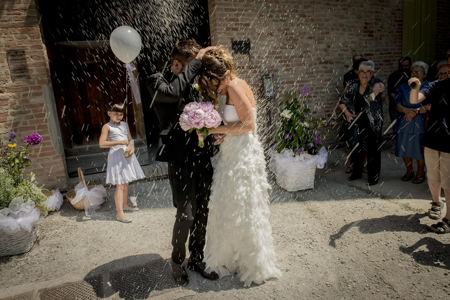 ivano-di-maria-photographer-wedding-alessandra-alberto-06