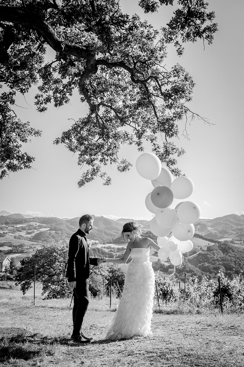 ivano-di-maria-photographer-wedding-alessandra-alberto-13