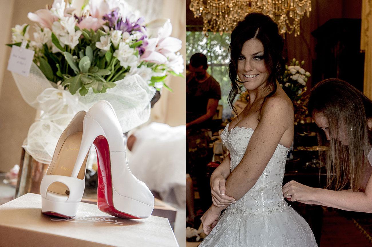 ivano-di-maria-photographer-wedding-elisabetta-francesco-01