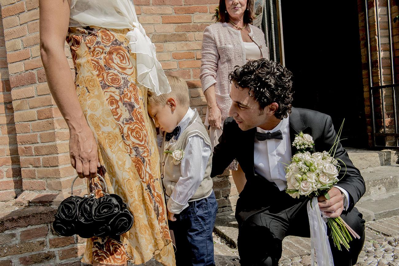 ivano-di-maria-photographer-wedding-elisabetta-francesco-03