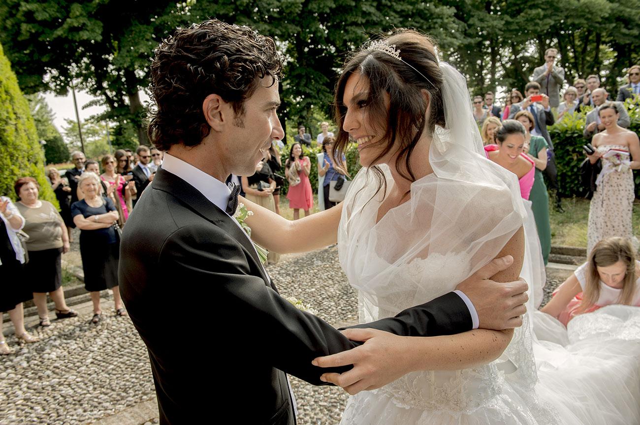 ivano-di-maria-photographer-wedding-elisabetta-francesco-04