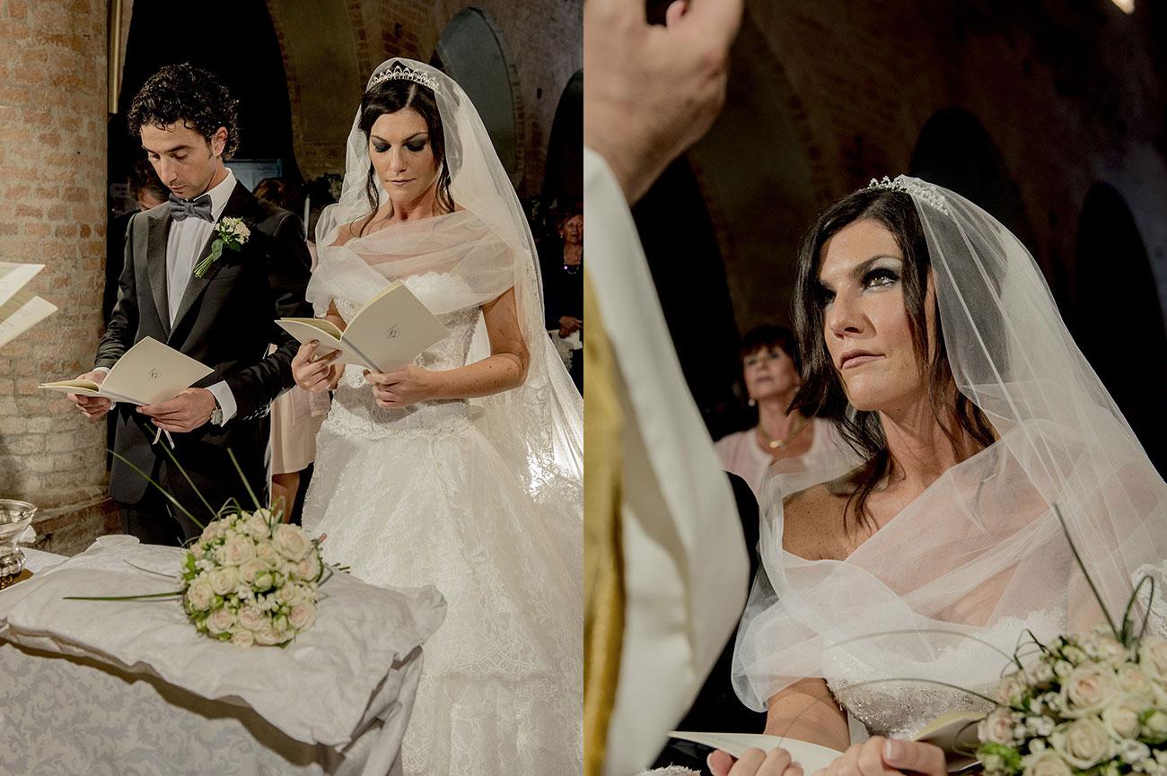 ivano-di-maria-photographer-wedding-elisabetta-francesco-05
