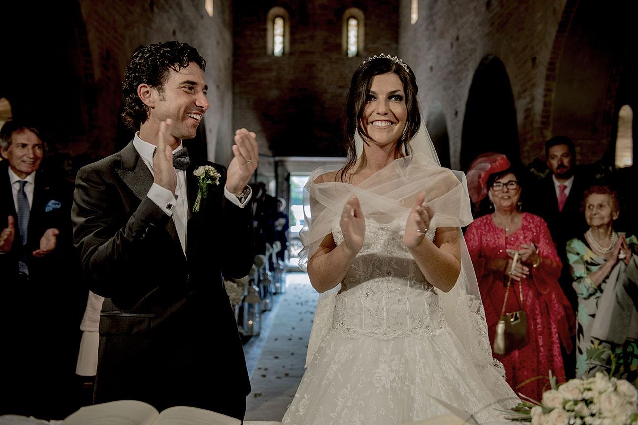 ivano-di-maria-photographer-wedding-elisabetta-francesco-07