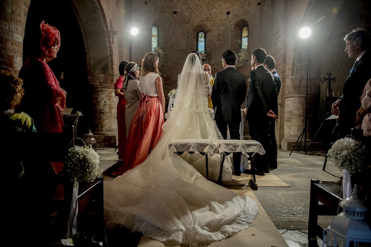 ivano-di-maria-photographer-wedding-elisabetta-francesco-09