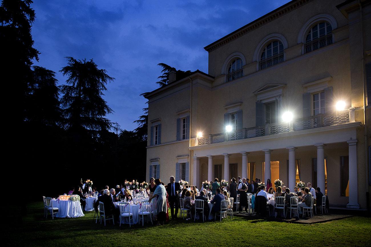 ivano-di-maria-photographer-wedding-elisabetta-francesco-11