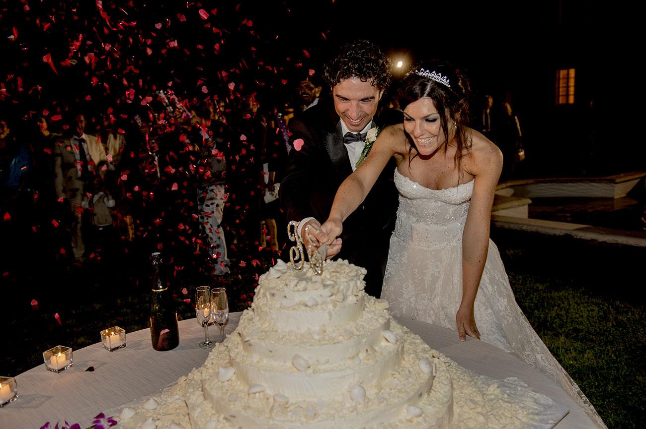 ivano-di-maria-photographer-wedding-elisabetta-francesco-13