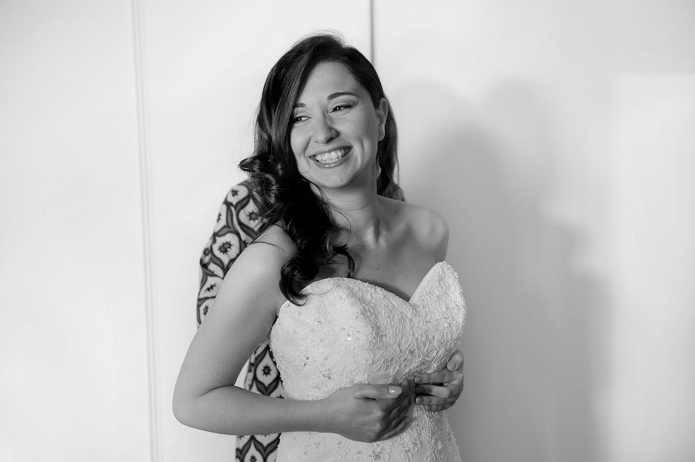 ivano-di-maria-photographer-wedding-emmanuela-andrea-01