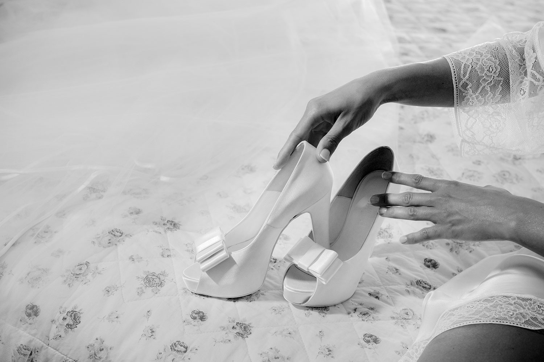 ivano-di-maria-photographer-wedding-emmanuela-andrea-02