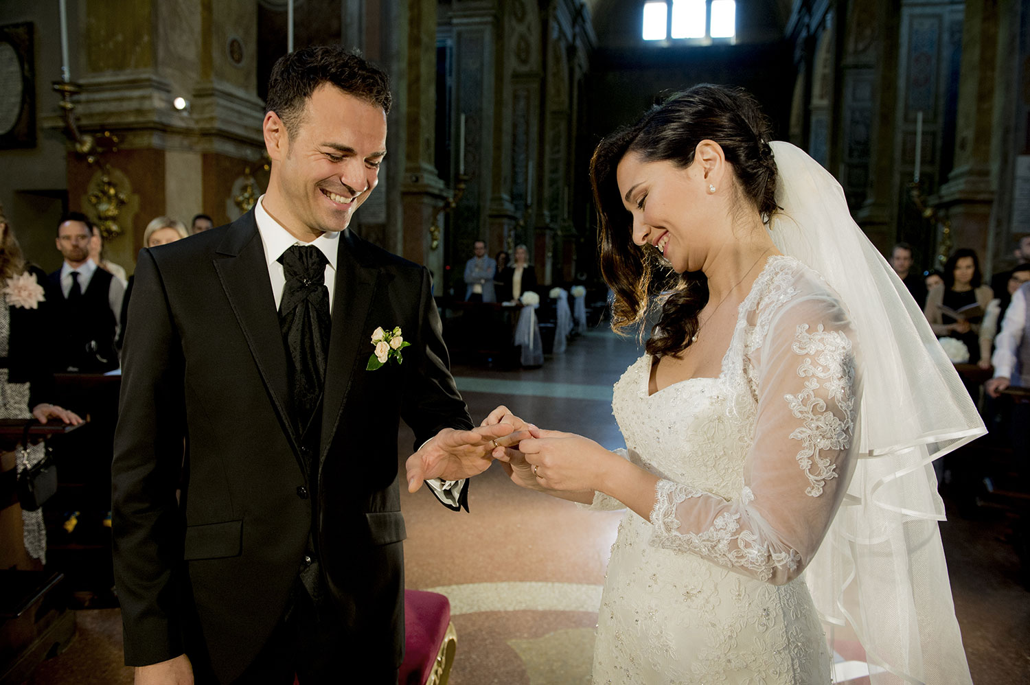 ivano-di-maria-photographer-wedding-emmanuela-andrea-06