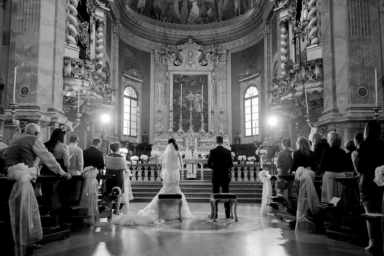 ivano-di-maria-photographer-wedding-emmanuela-andrea-07