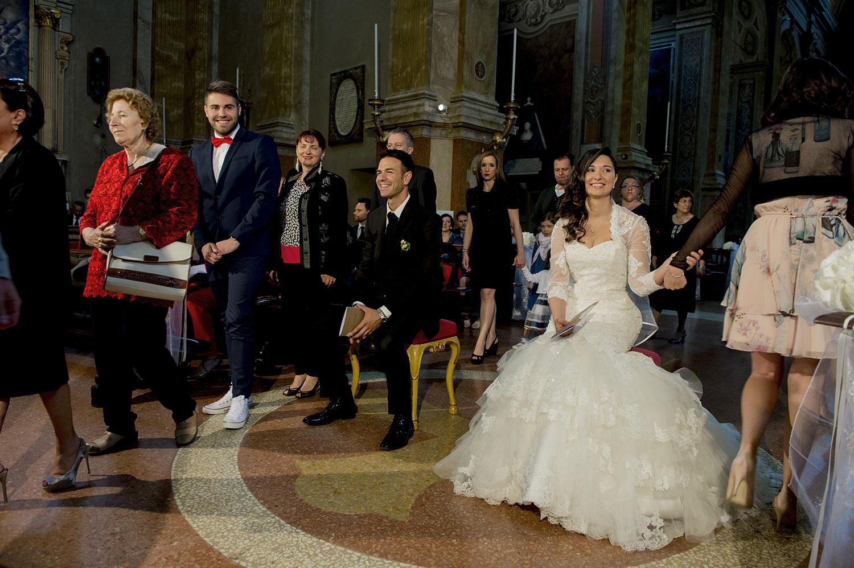 ivano-di-maria-photographer-wedding-emmanuela-andrea-10