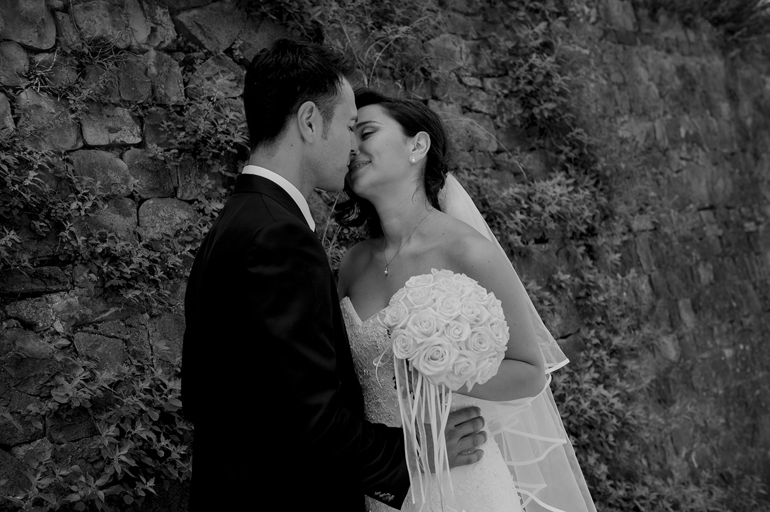 ivano-di-maria-photographer-wedding-emmanuela-andrea-12