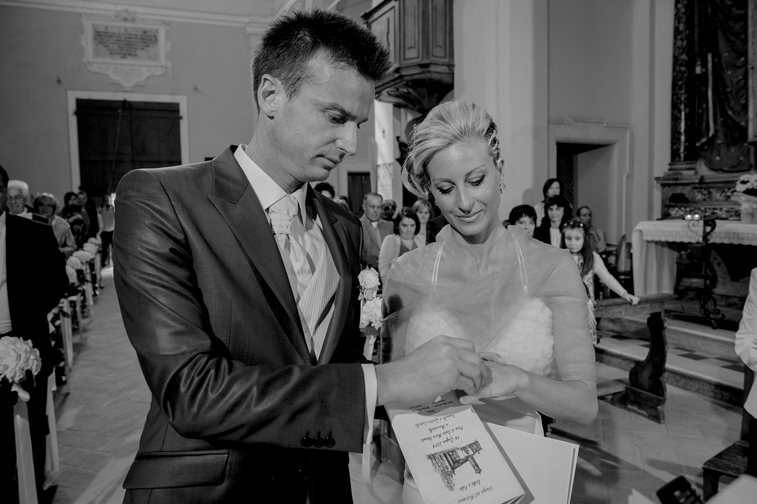 ivano-di-maria-photographer-wedding-erika-fabio-02