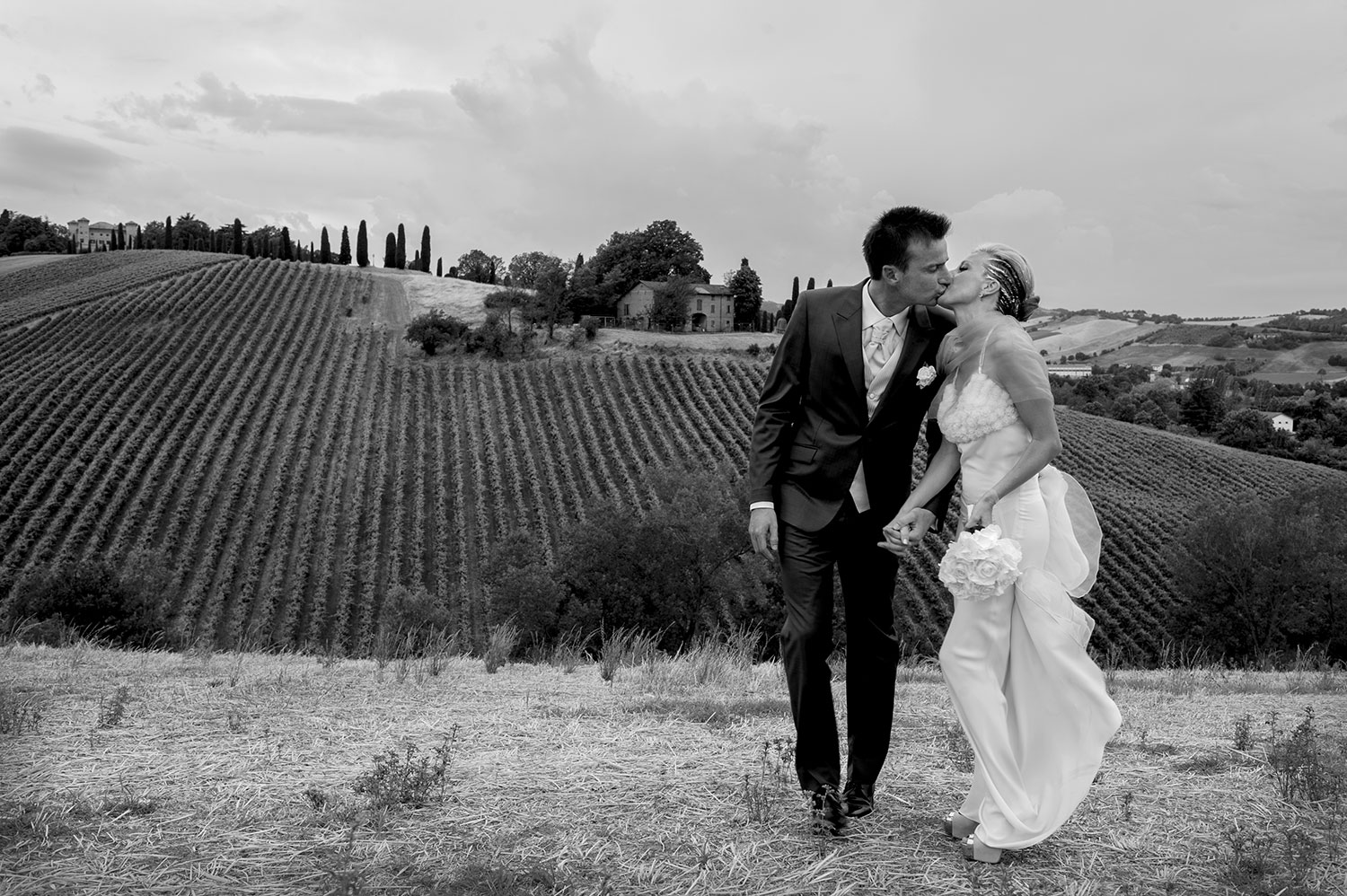 ivano-di-maria-photographer-wedding-erika-fabio-06
