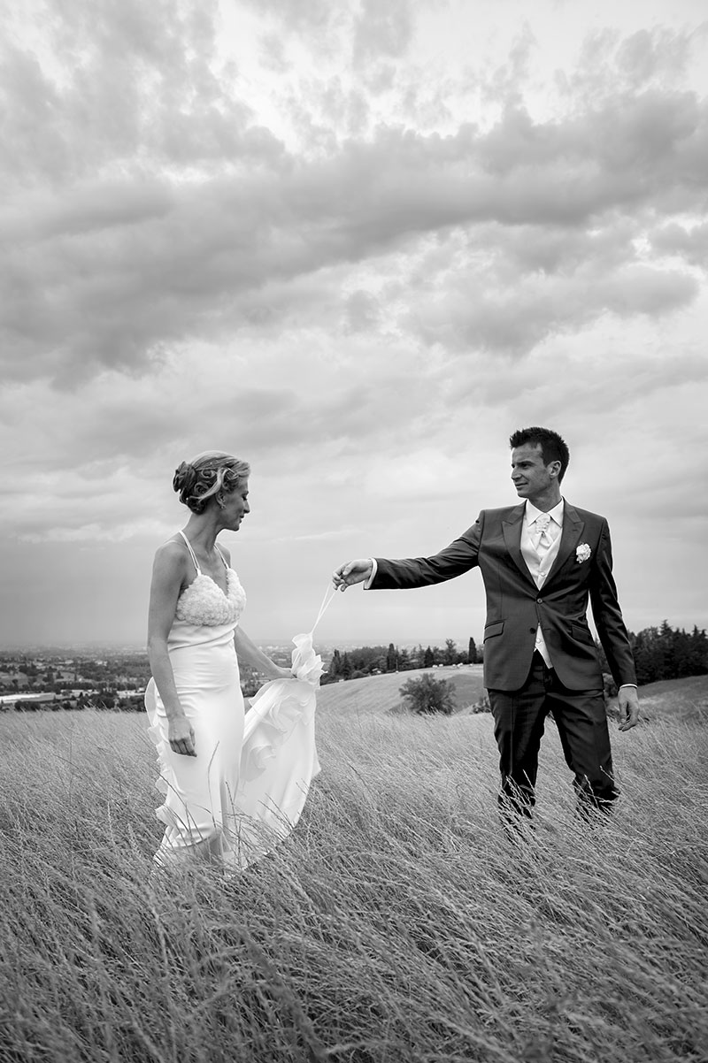 ivano-di-maria-photographer-wedding-erika-fabio-07