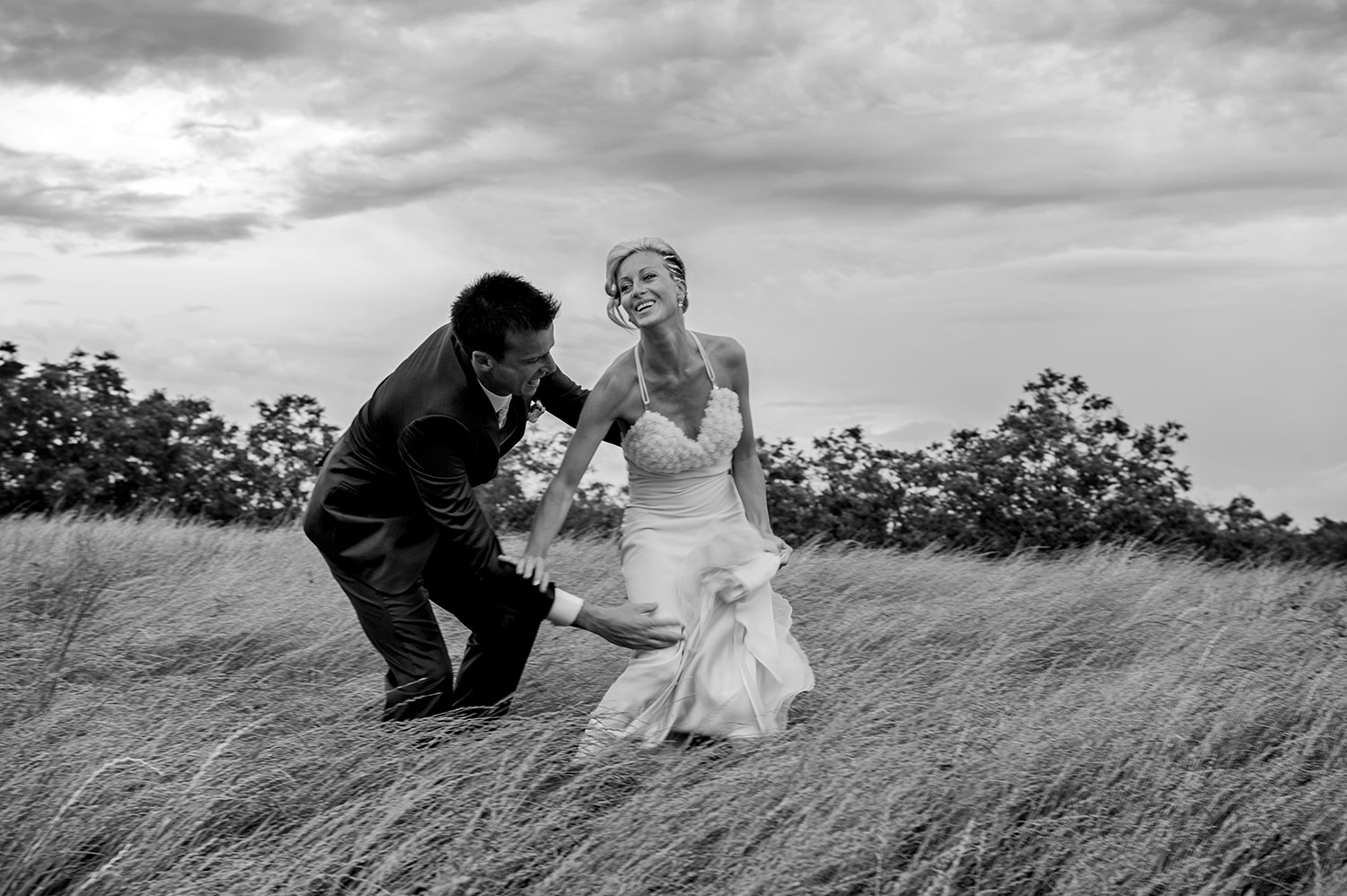 ivano-di-maria-photographer-wedding-erika-fabio-09