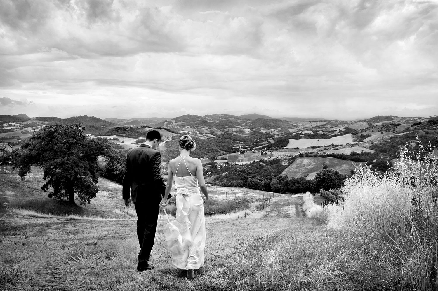 ivano-di-maria-photographer-wedding-erika-fabio-10