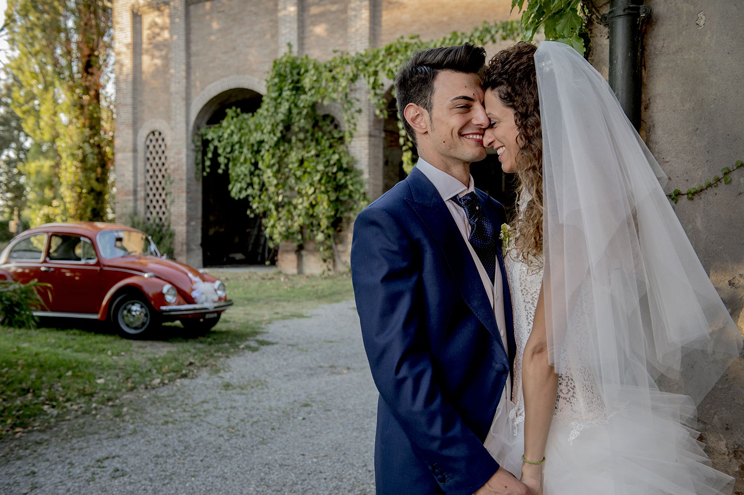 ivano-di-maria-photographer-wedding-erika-federico-10