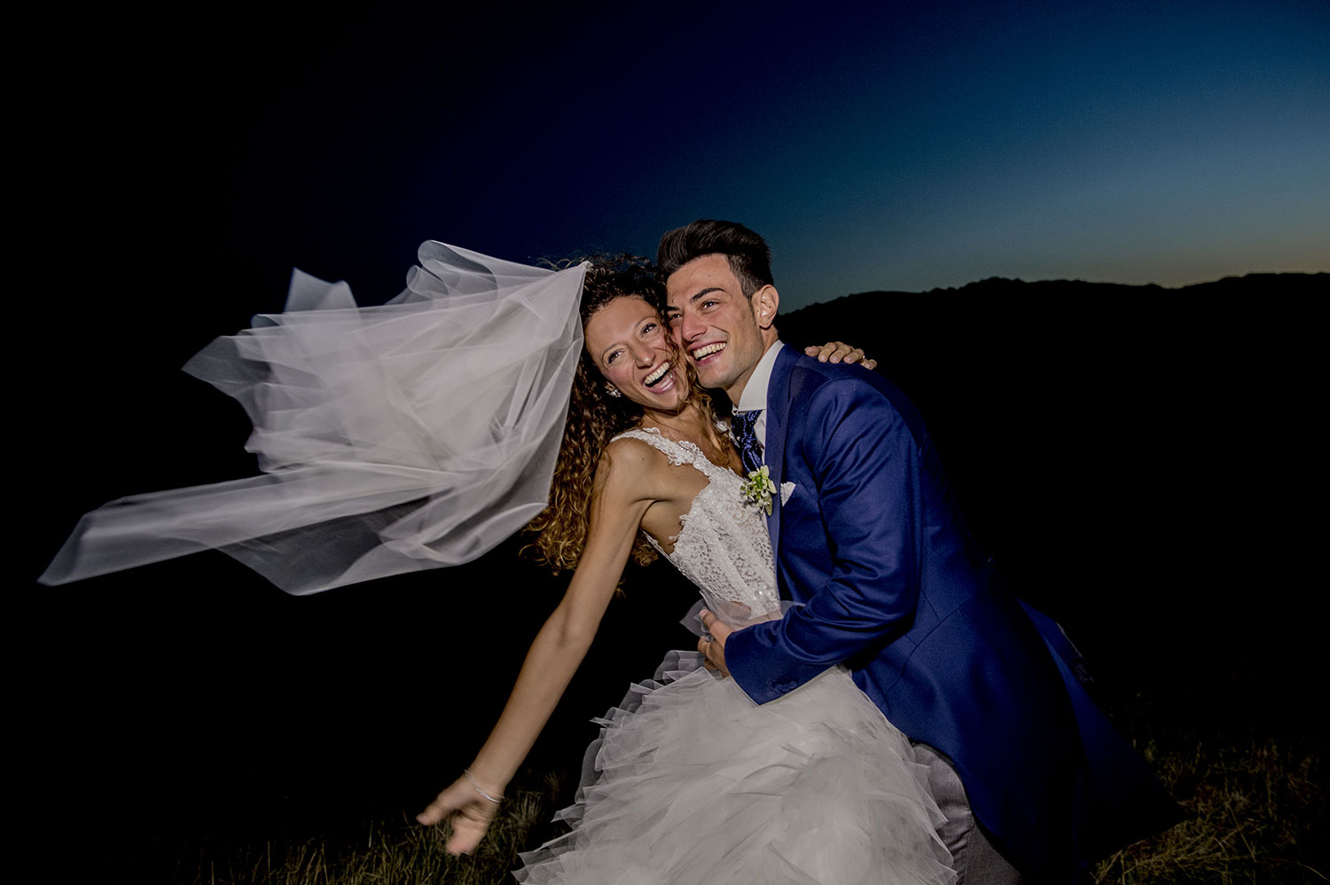 ivano-di-maria-photographer-wedding-erika-federico-14