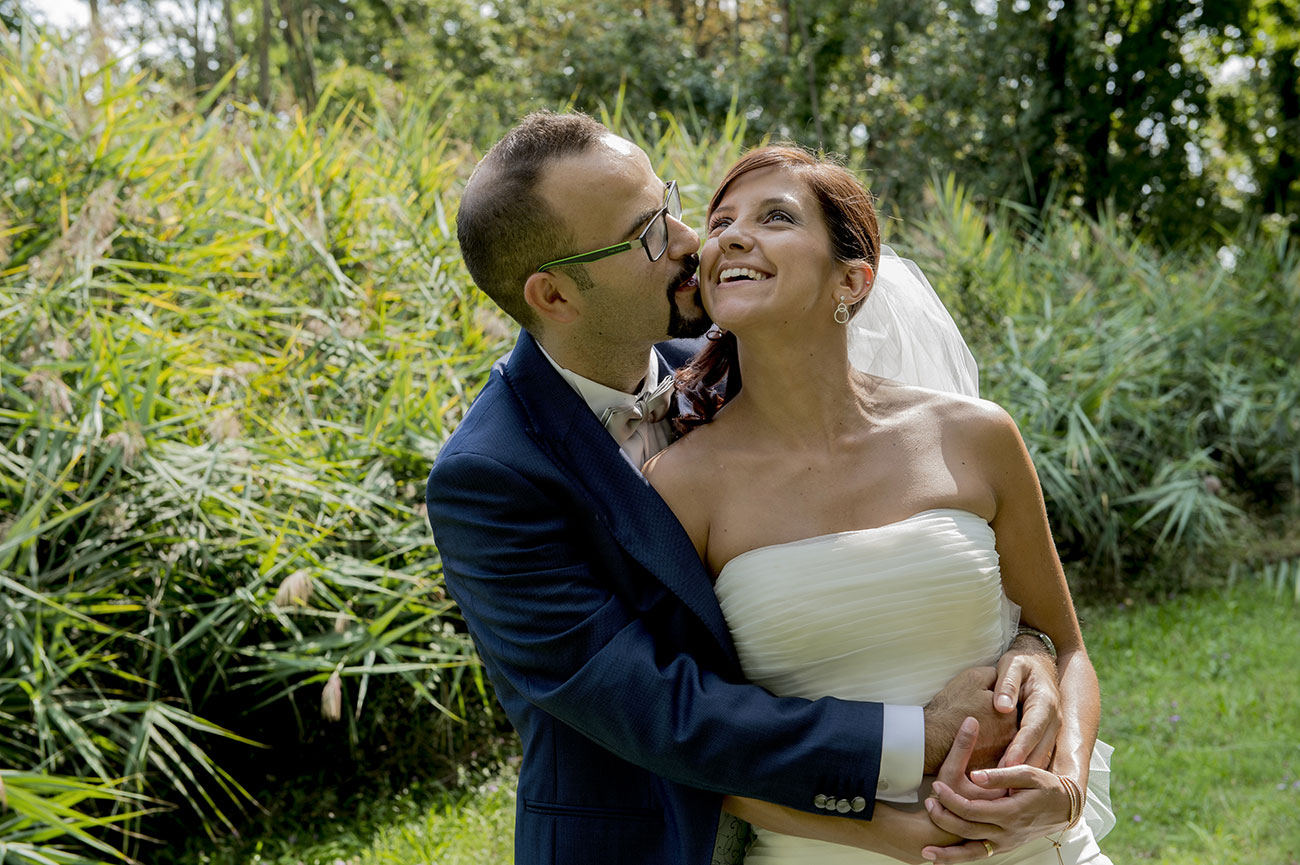 ivano-di-maria-photographer-wedding-erika-vito-10