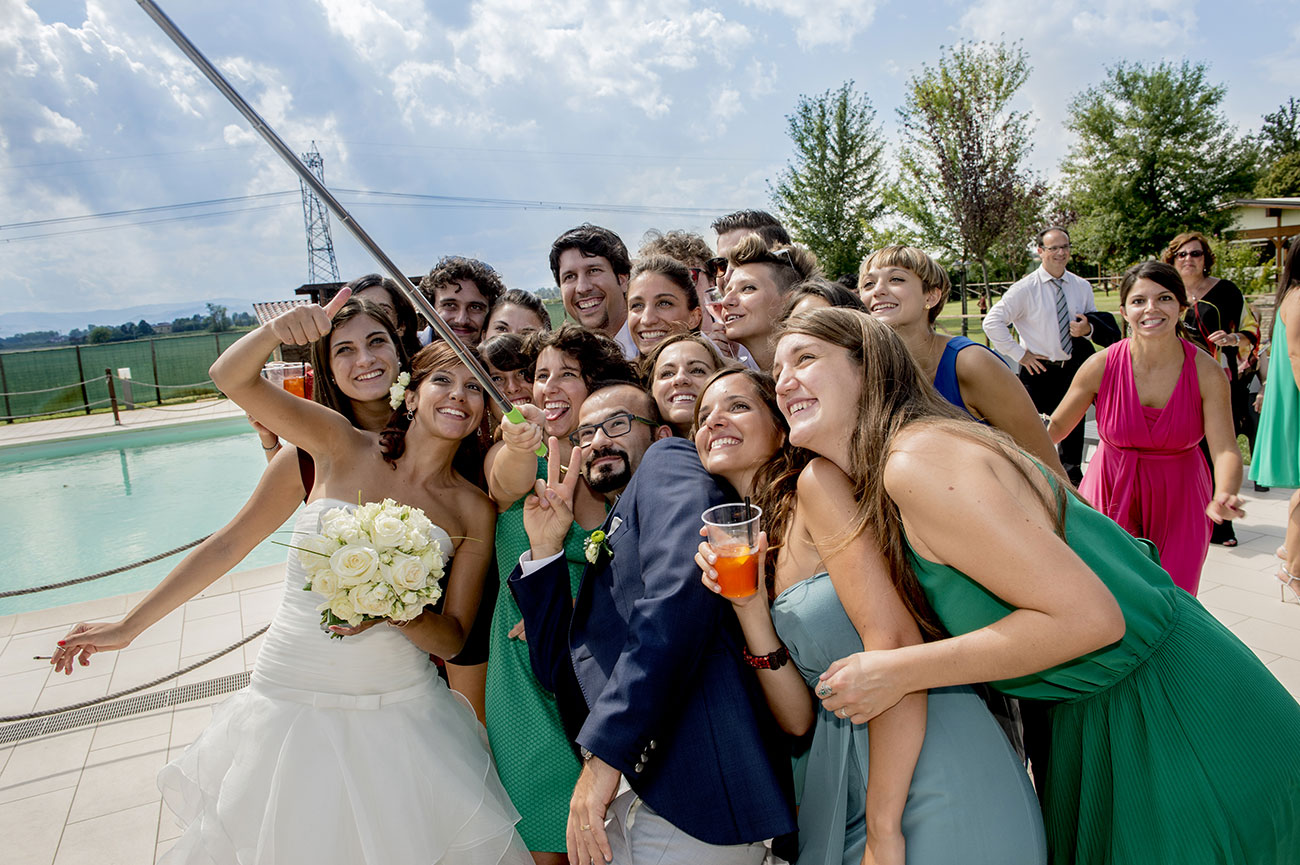 ivano-di-maria-photographer-wedding-erika-vito-12
