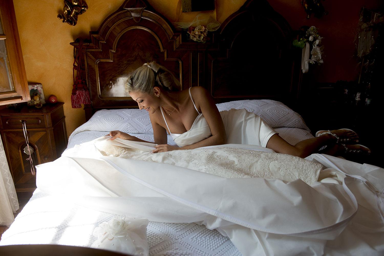 ivano-di-maria-photographer-wedding-federica-massimo-03