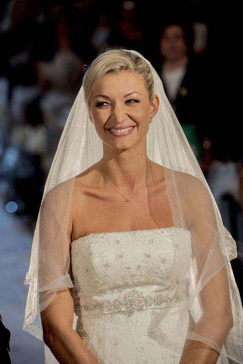 ivano-di-maria-photographer-wedding-federica-massimo-05