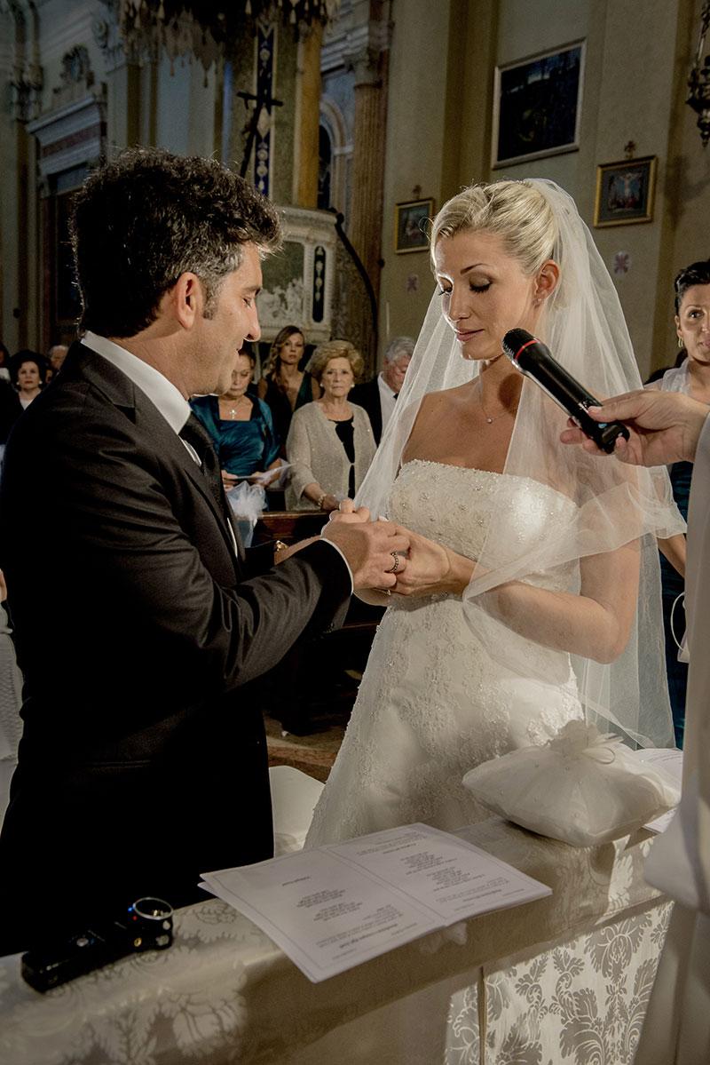 ivano-di-maria-photographer-wedding-federica-massimo-06