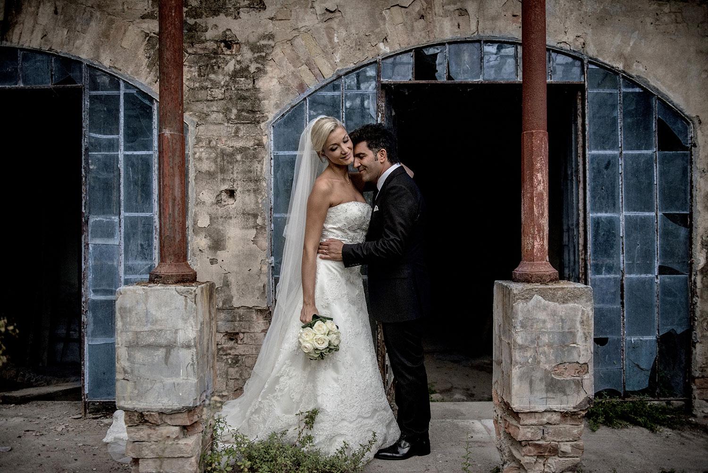 ivano-di-maria-photographer-wedding-federica-massimo-12