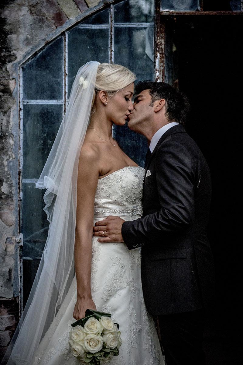 ivano-di-maria-photographer-wedding-federica-massimo-13