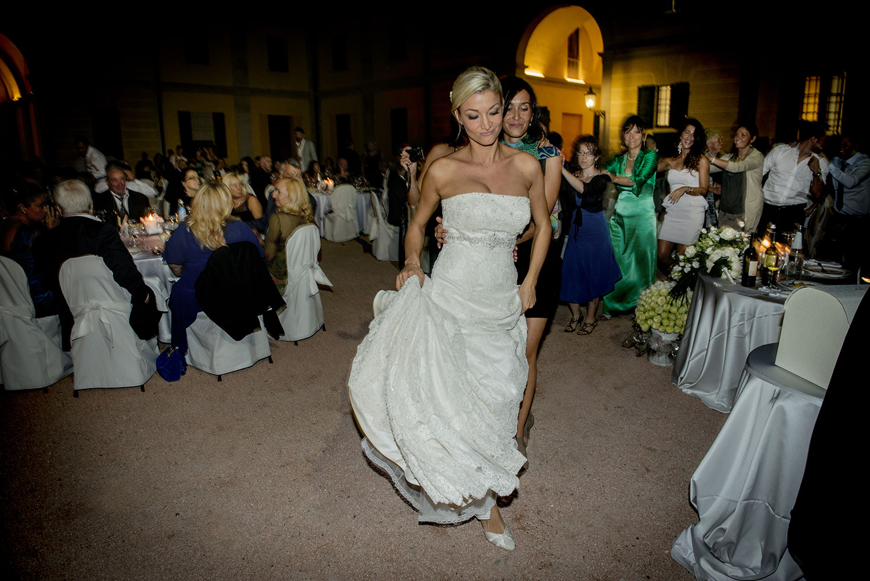 ivano-di-maria-photographer-wedding-federica-massimo-14