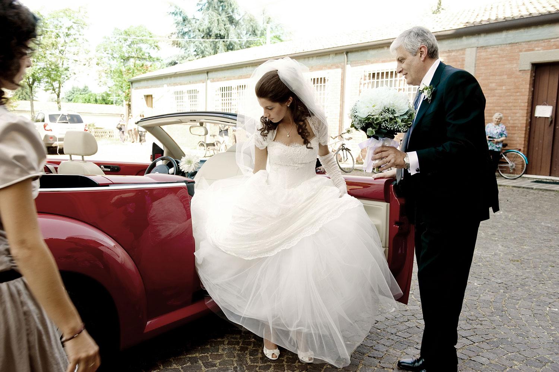 ivano-di-maria-photographer-wedding-marialaura-francesco-01