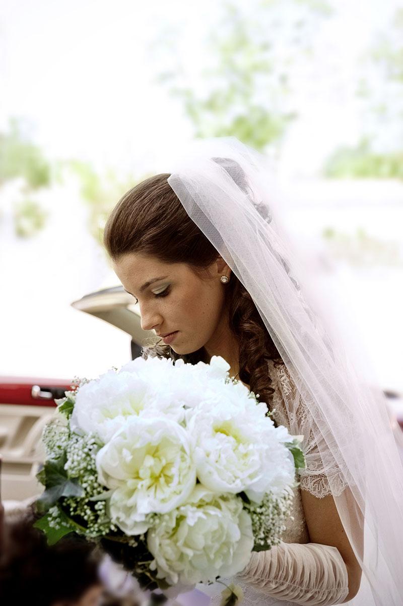 ivano-di-maria-photographer-wedding-marialaura-francesco-02