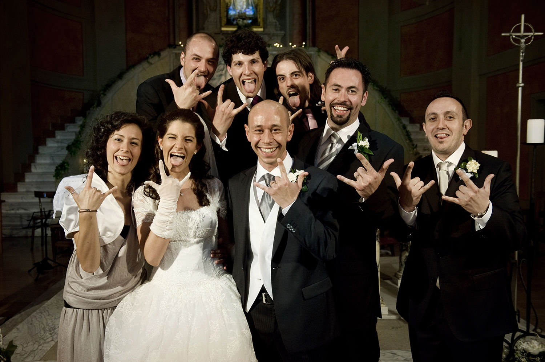 ivano-di-maria-photographer-wedding-marialaura-francesco-07