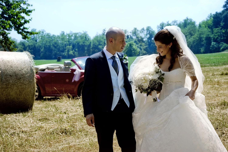 ivano-di-maria-photographer-wedding-marialaura-francesco-08