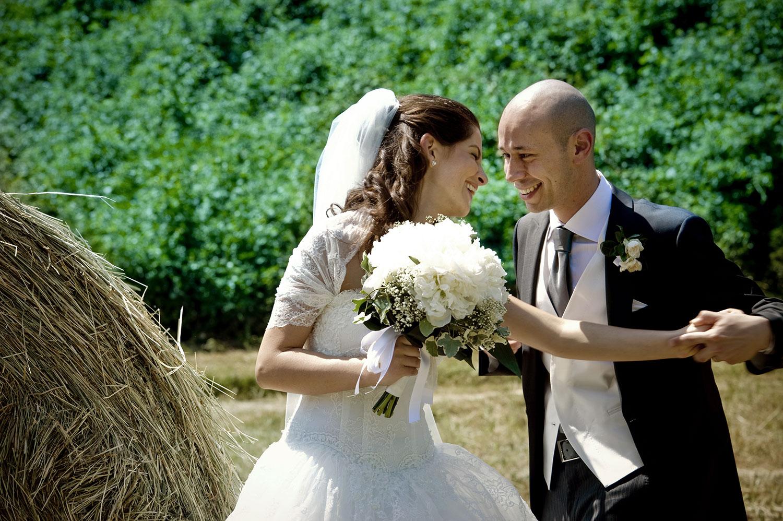 ivano-di-maria-photographer-wedding-marialaura-francesco-11
