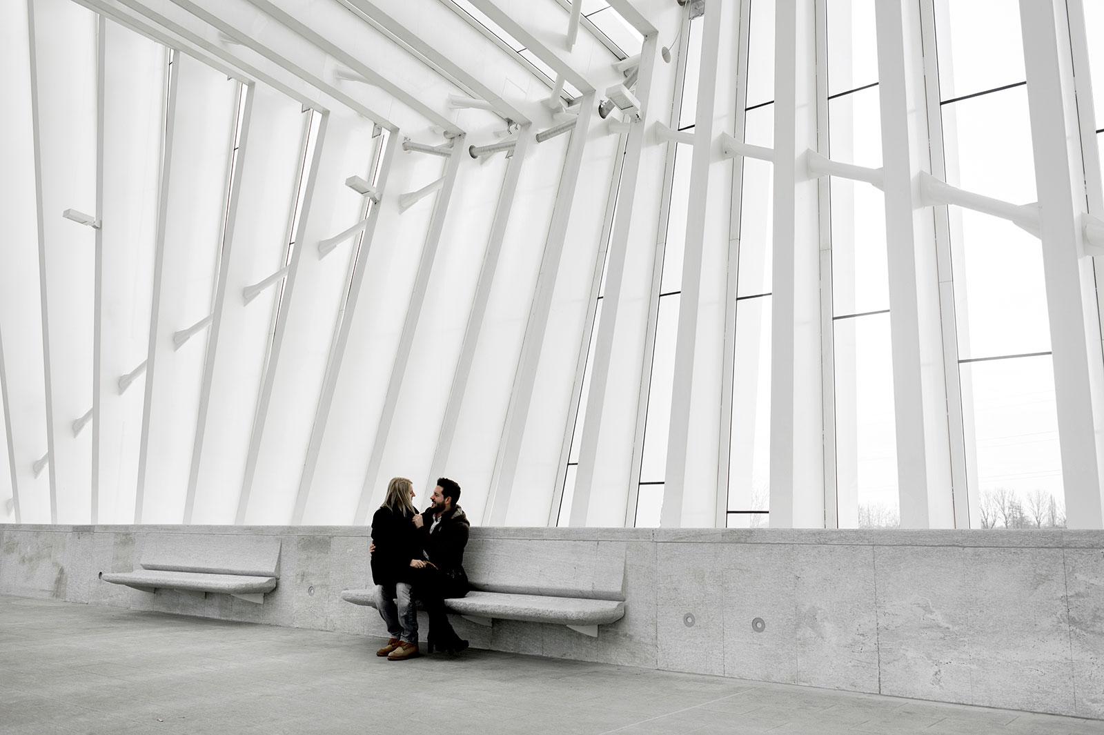 ivano-di-maria-wedding-matteo-alessia-08
