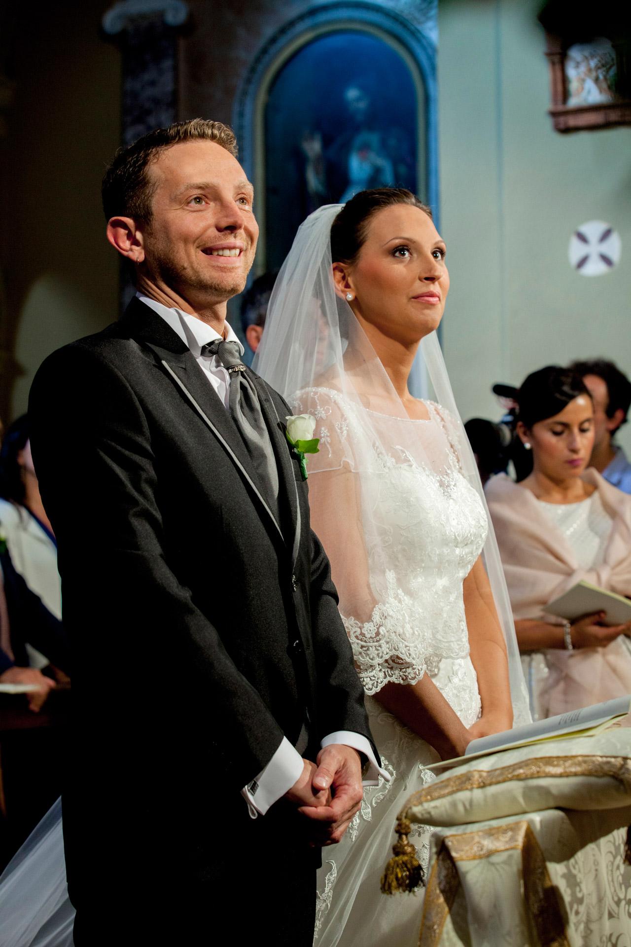Ivano di Maria - Alessandra e Alessandro