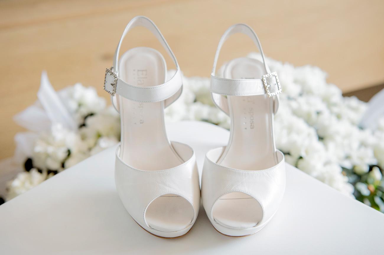 ivano-di-maria-wedding-photographer-tatiana-piero-01