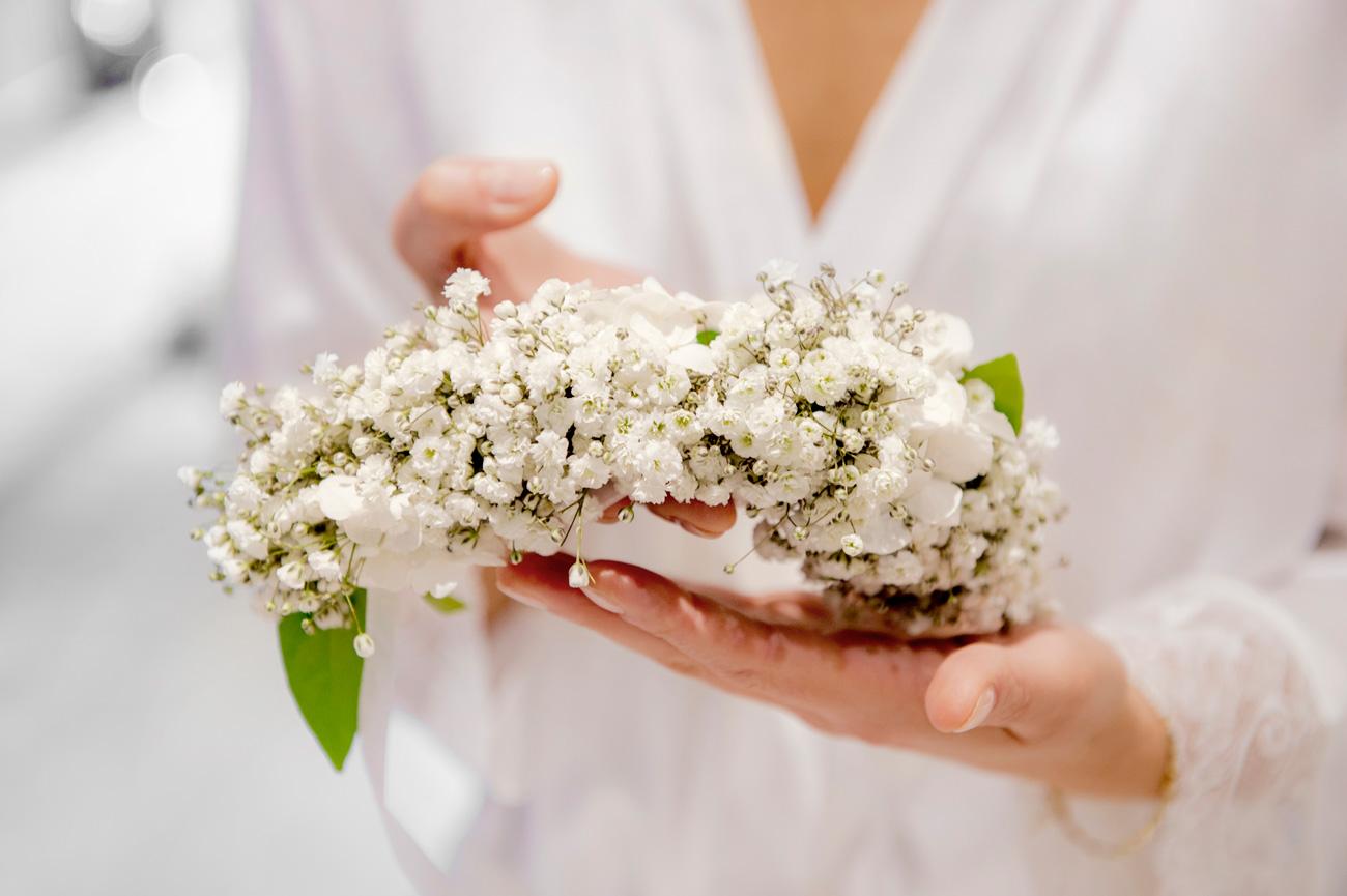 ivano-di-maria-wedding-photographer-tatiana-piero-02