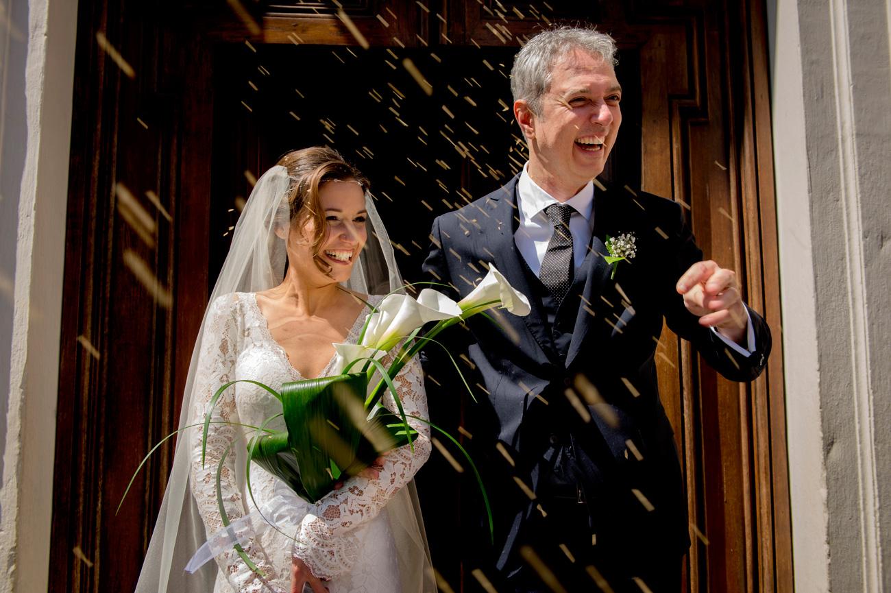 ivano-di-maria-wedding-photographer-tatiana-piero-08