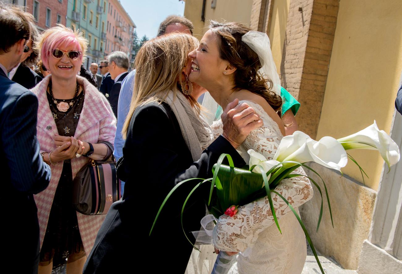ivano-di-maria-wedding-photographer-tatiana-piero-11