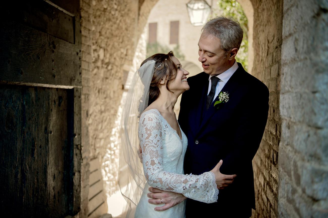 ivano-di-maria-wedding-photographer-tatiana-piero-12