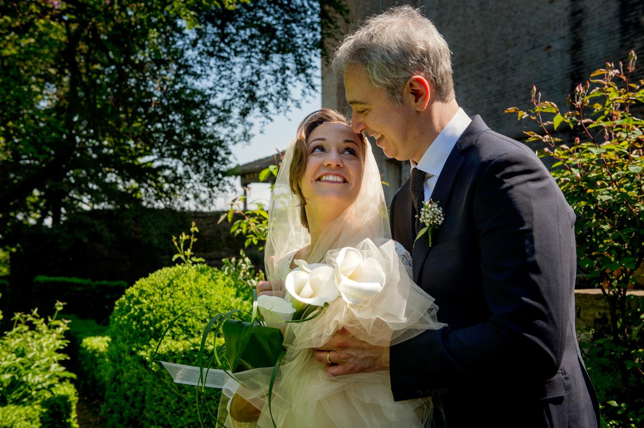 ivano-di-maria-wedding-photographer-tatiana-piero-13