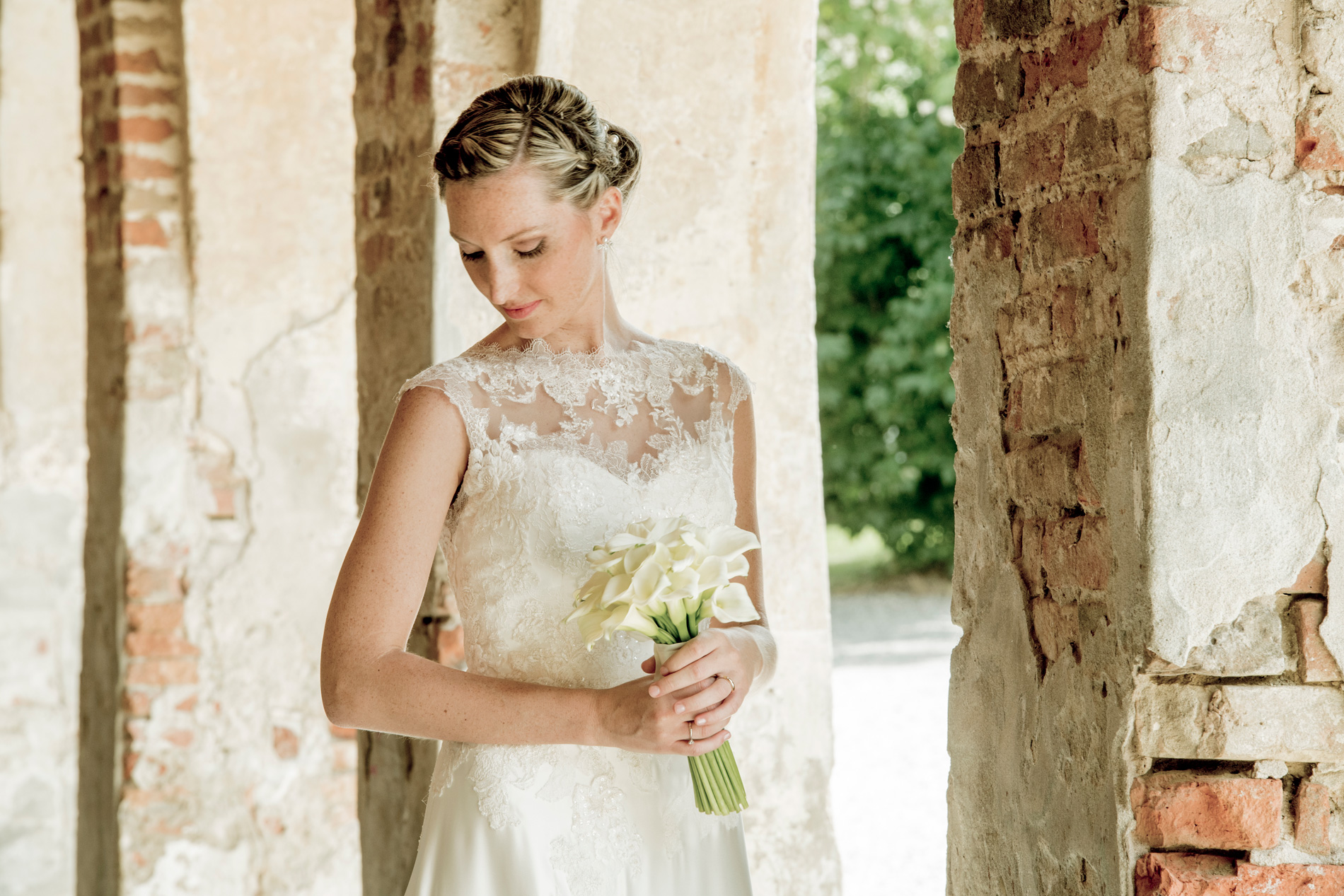 ivano-di-maria-wedding-photographer-nicole-stef-10