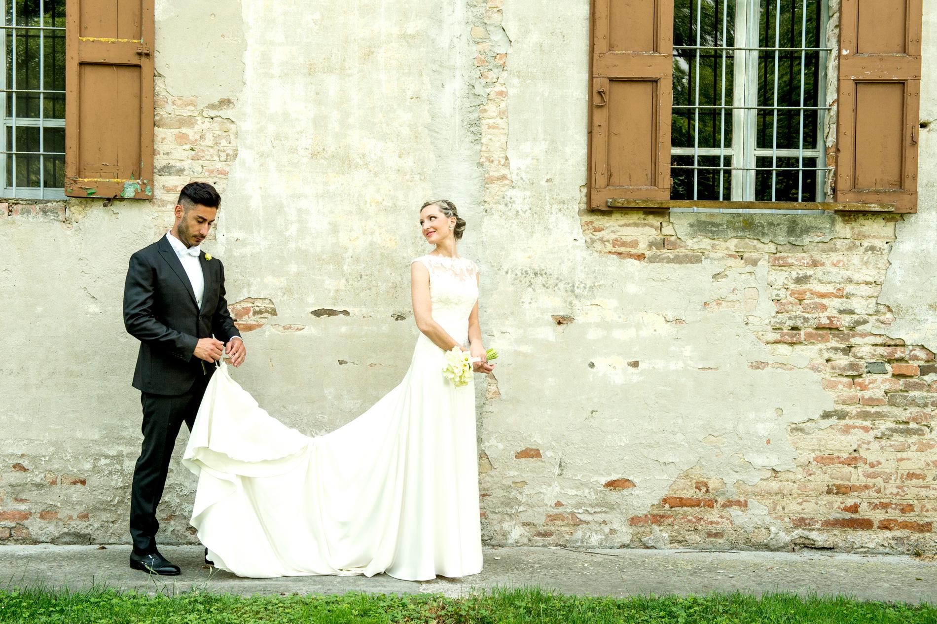 ivano-di-maria-wedding-photographer-nicole-stef-11