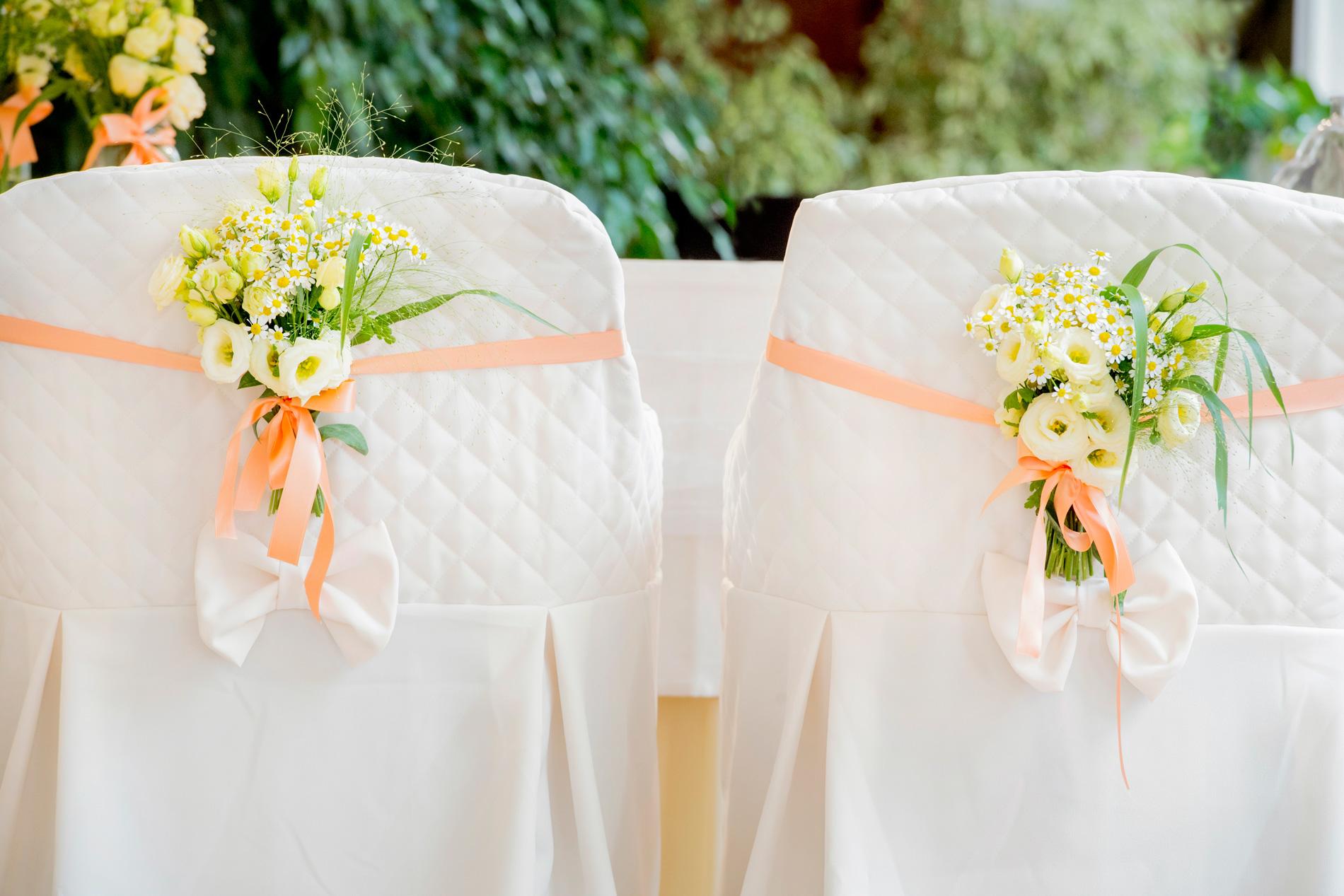 ivano-di-maria-wedding-photographer-nicole-stef-2