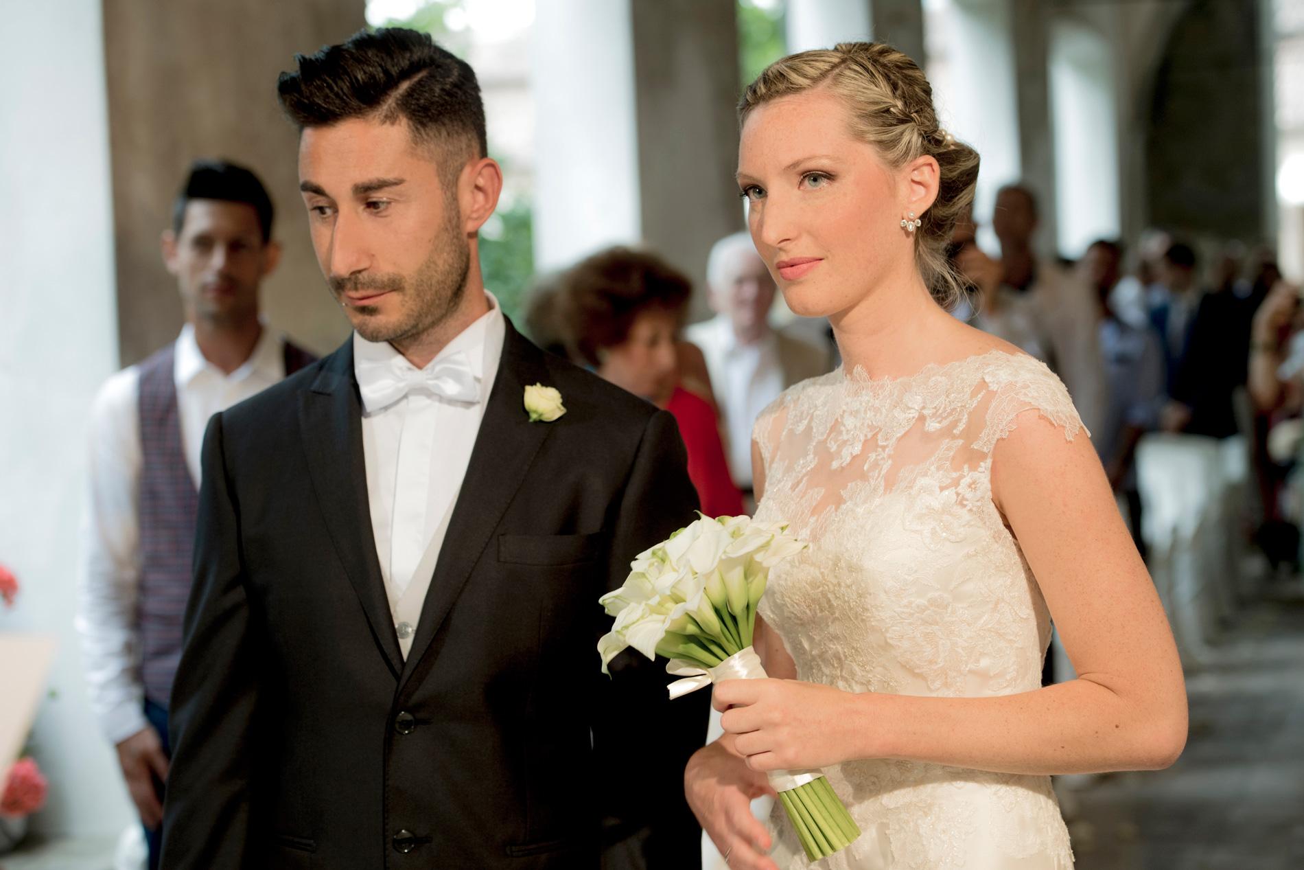 ivano-di-maria-wedding-photographer-nicole-stef-3