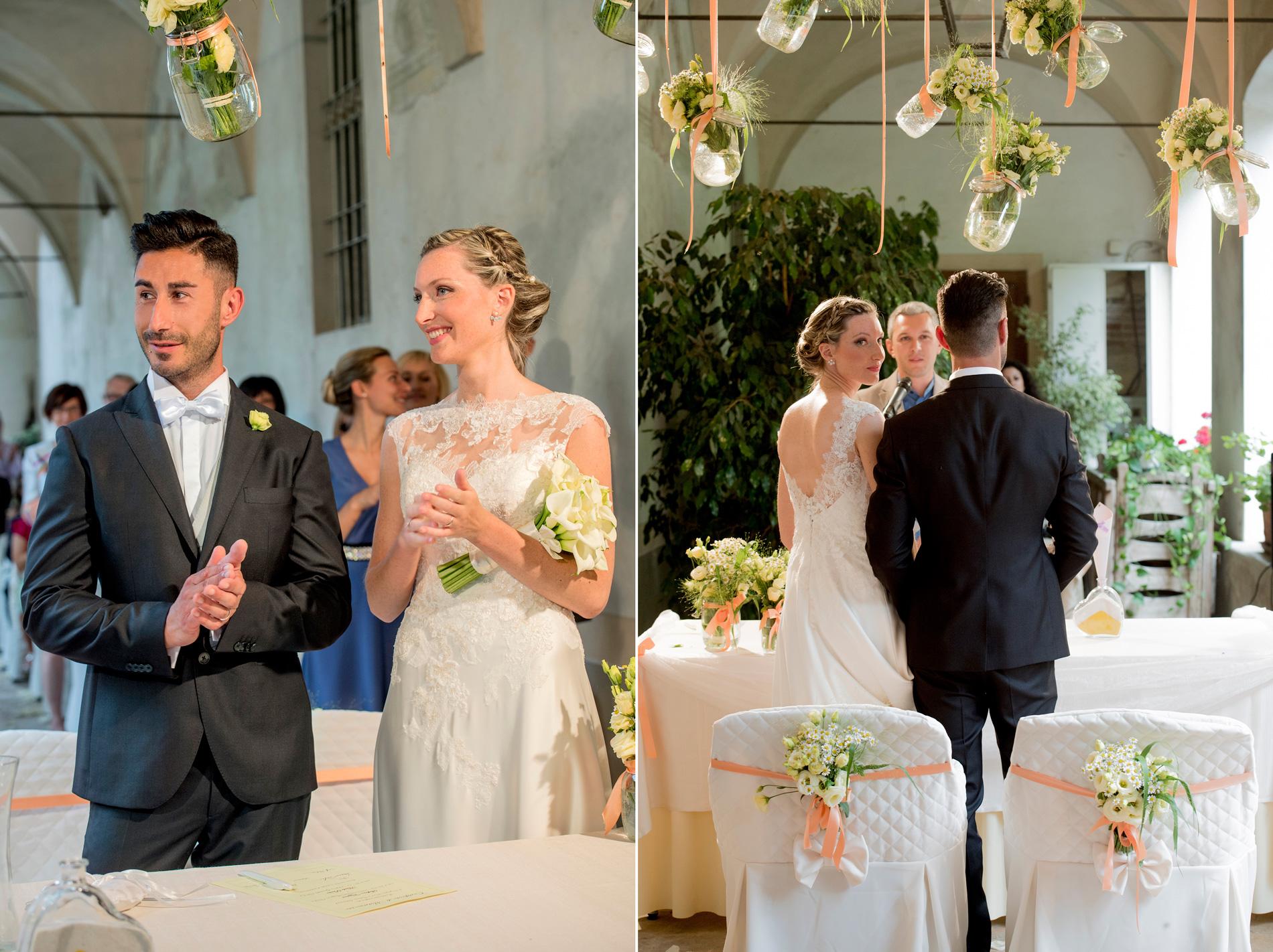 ivano-di-maria-wedding-photographer-nicole-stef-4