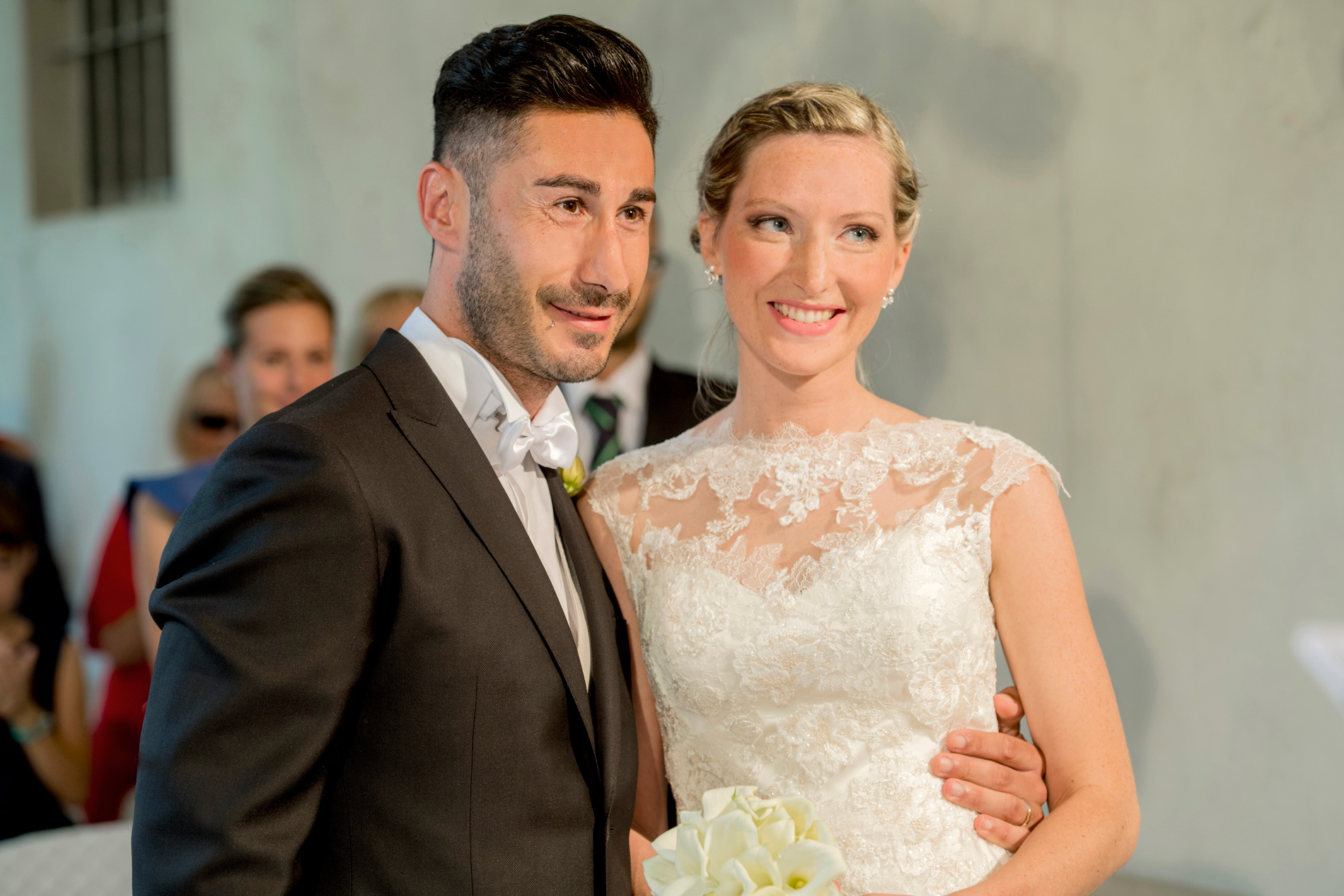 ivano-di-maria-wedding-photographer-nicole-stef-5